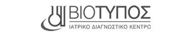 emgl-biotypos-logo